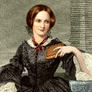 charlotte-sisters-bronte-libradventures